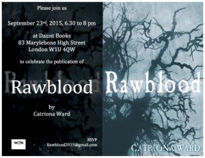 RAWBLOOD LAUNCH INVITATION FINAL (1)