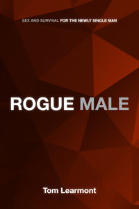 RogueMaleCover_v1